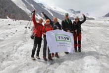 tomsk-novosti.ru: Почему все в мире следят за климатом Сибири